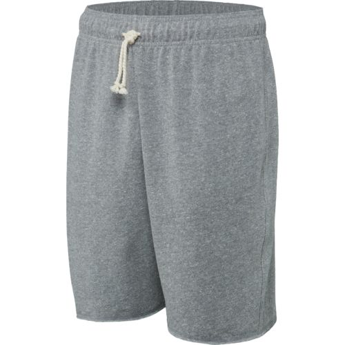 BCG™ Men's Lifestyle French Terry Short