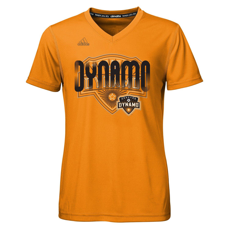 Dynamo Youth Apparel