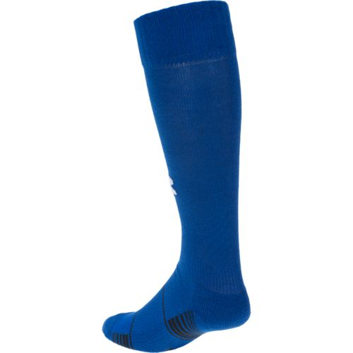 Under Armour Football Socks - view number 2