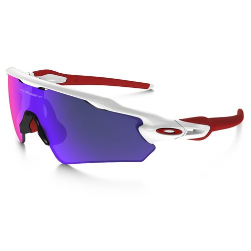Oakley Men's Radar® EV Sunglasses