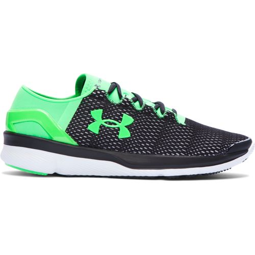 Under Armour® Kids' Apollo 2 SpeedForm® Running