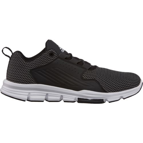 Adidas Men's Game Day Running Shoes Best Sale Shoes - Free ...
