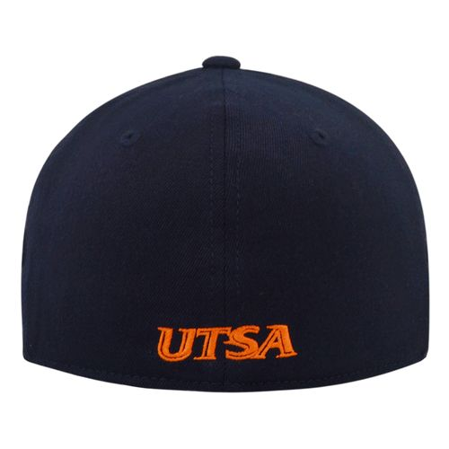 Top of the World Men's University of Texas at San Antonio Premium Collection Memory Fit™ Ca - view number 2