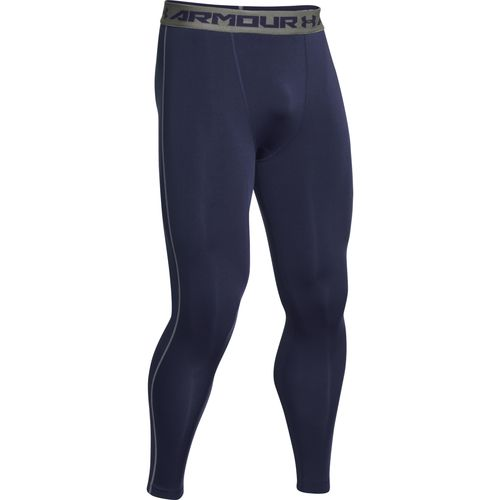 Under Armour Men's HeatGear Legging