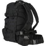 Drago Gear Assault Backpack - view number 2