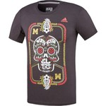 adidas™ Men's Mexico Copa Card T-shirt