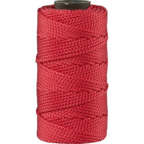 Pro Cat #15 325' Braided Nylon Twine - view number 1