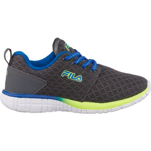 Fila™ Kids' Spyro Training Shoes