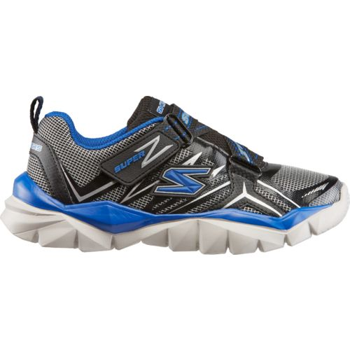 SKECHERS Boys' Electronz Shoes