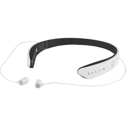 iJoy Ally N Neckband Headset