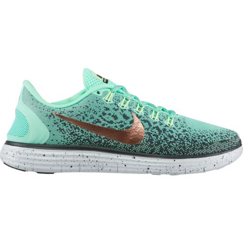 Nike™ Women's Free RN Distance Shield Running Shoes