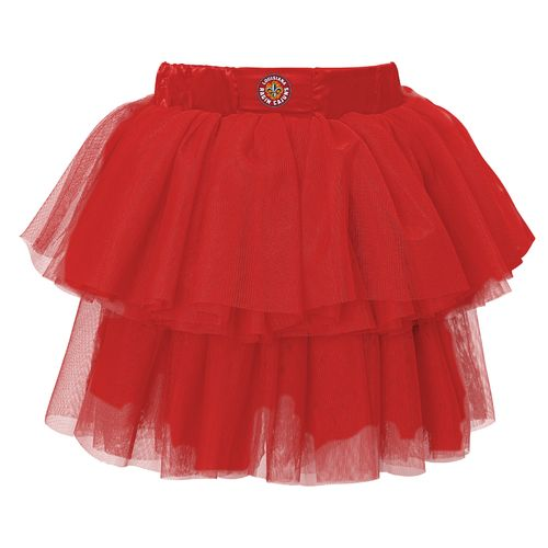 NCAA Toddler Girls' University of Louisiana at Lafayette Team Tutu
