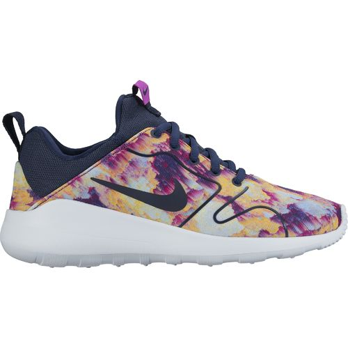 Nike Women's Kaishi 2.0 Print Running Shoes