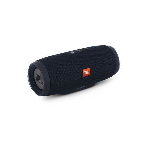 JBL Charge 3 Portable Speaker and Power Bank