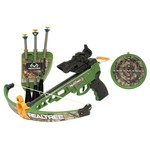 Realtree™ Toy Pistol Crossbow