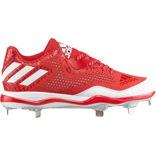 adidas Men's PowerAlley 4 Baseball Cleats - view number 1
