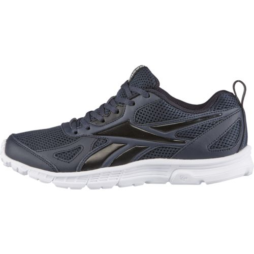 Reebok Women's Supreme Run MT Running Shoes