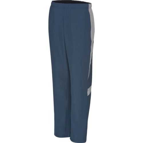BCG™ Men's Woven Reflective Piped Pant