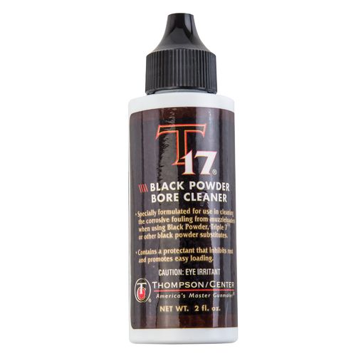 Thompson/Center T-17® Muzzleloader Cleaning Kit - view number 5