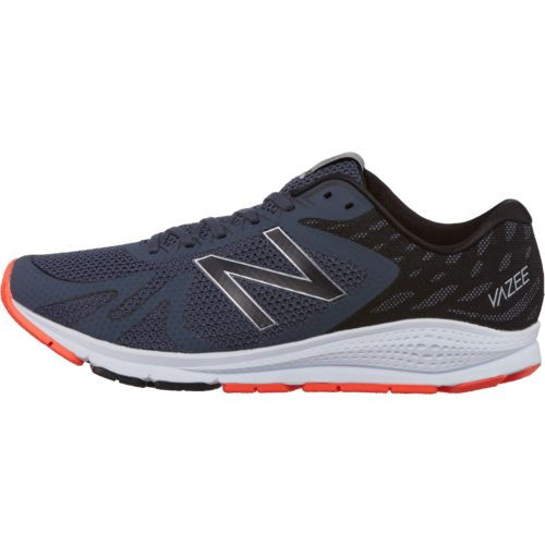 New Balance Men's Vazee Urge Running Shoes