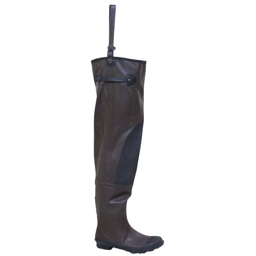 frogg toggs Classic Rubber Hipper Bootfoot Wader