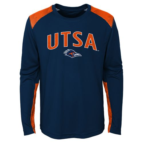 NCAA Boys' University of Texas at San Antonio Ellipse T-shirt