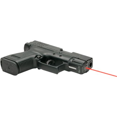 LaserMax LMS-3XD Springfield XD 9mm/.40 Guide Rod Laser Sight - view number 6