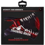 Training Mask 2.0 Venomous Sleeve - view number 6