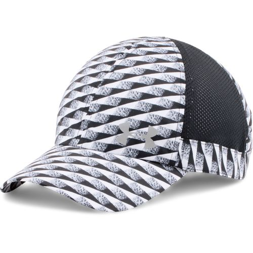 Under Armour™ Women's FlyFast Cap