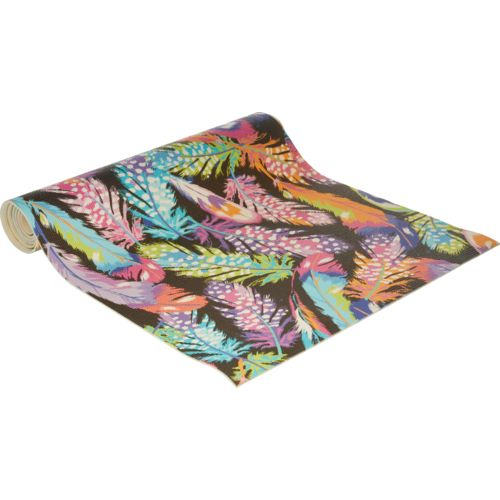 BCG Studio Chromatic Yoga Mat