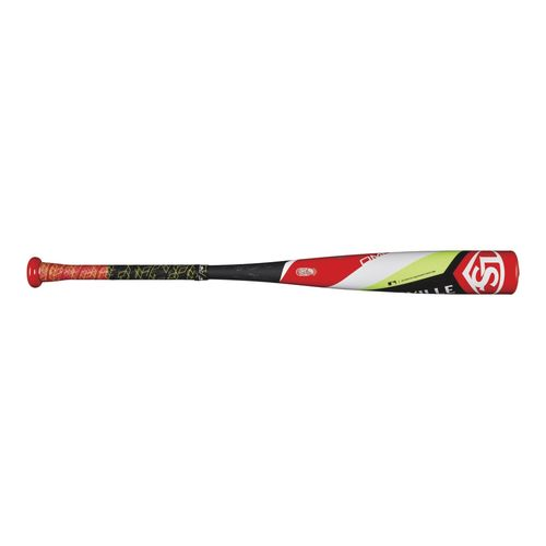 Louisville Slugger Youth Omaha 517 2017 Senior League Alloy Baseball Bat -10 - view number 6