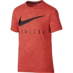 Nike Boys' Dry Training Top - view number 1