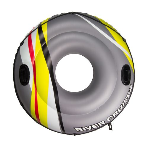 Poolmaster® DLX River Cruiser Tube