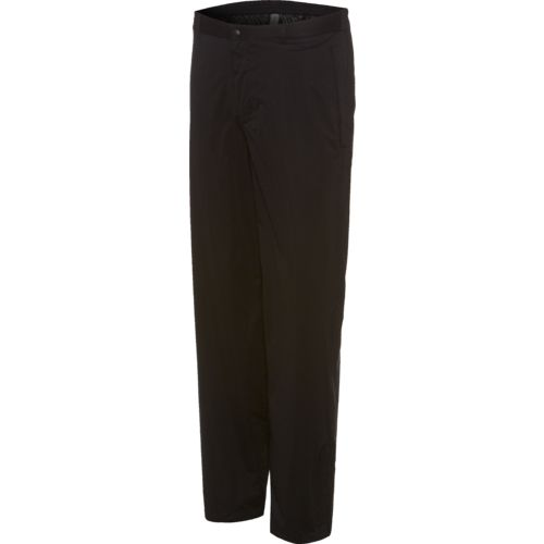 BCG Men's Golf Rain Pant