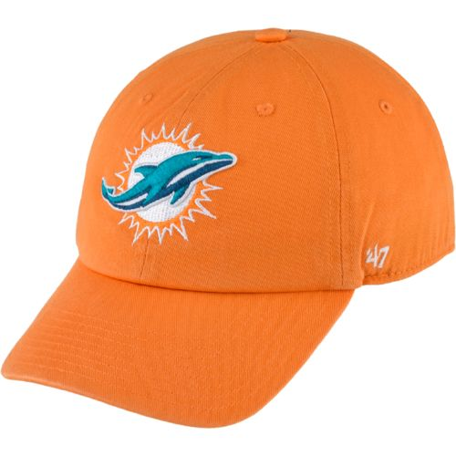 '47 Miami Dolphins Cleanup Cap