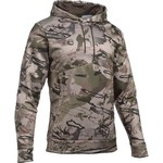 Under Armour® Men's Ridge Reaper® Franchise Camo Hoodie