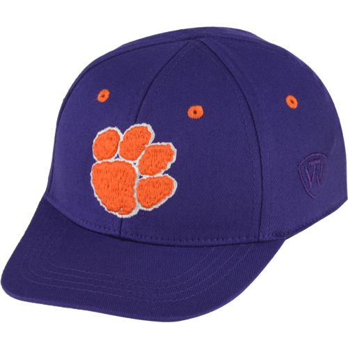 Top of the World Infants' Clemson University Cub