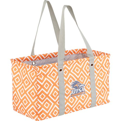 Logo™ Women's University of Texas at San Antonio Double Diamond Picnic Caddy