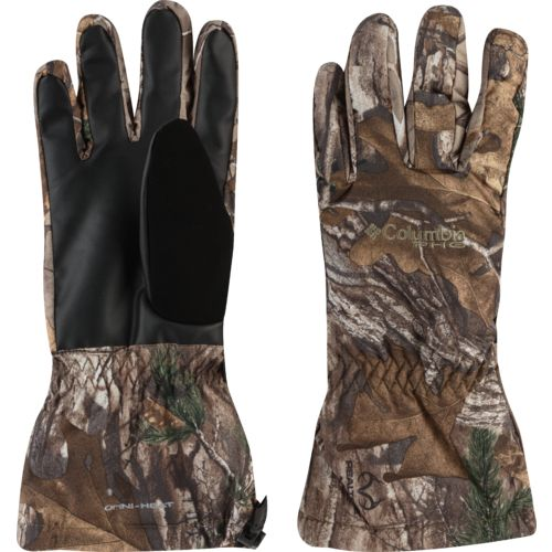 Columbia Sportswear Men's Stealth Shot III Gloves