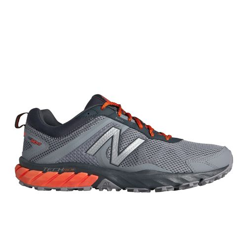 new balance trail running shoes. new balance men\u0027s 610v5 trail running shoes - view number l