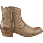 Austin Trading Co. Women's Josie Casual Boots - view number 1