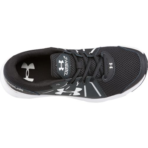 Under Armour Women's UA Dash RN 2 Running Shoes - view number 4