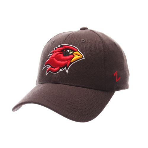 Zephyr Men's Lamar University Flex Cap
