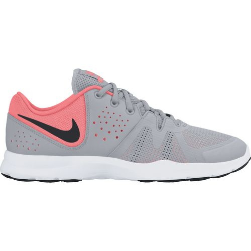 Nike Women's Core Motion 3 Training Shoes