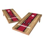 Wild Sports University of Arkansas Cornhole Game - view number 1