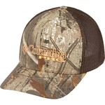 Columbia Sportswear Men's PHG™ Mesh Ball Cap