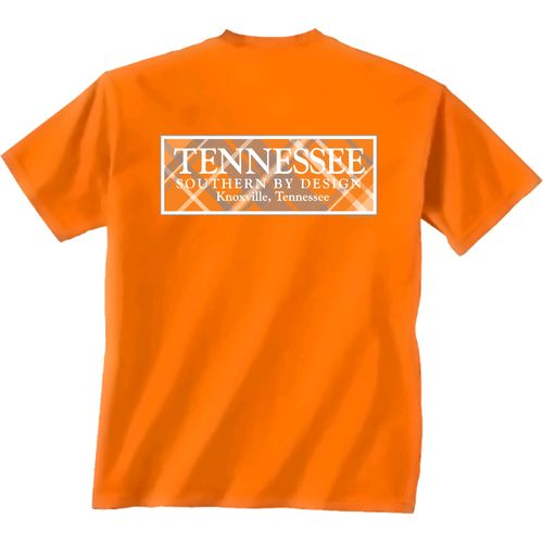 New World Graphics Women's University of Tennessee Team