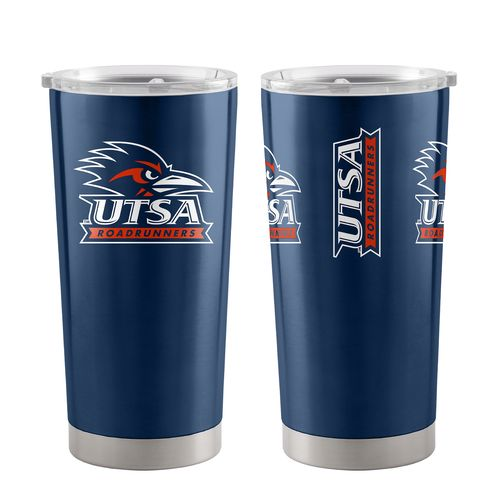 Boelter Brands University of Texas at San Antonio Ultra 20 oz. Tumbler - view number 1
