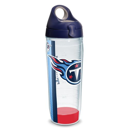 Tervis Tennessee Titans Core 24 oz. Water Bottle
