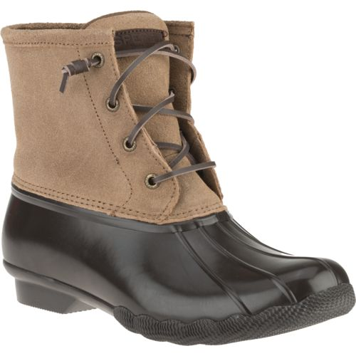 Sperry Women's Sweetwater Boots - view number 2